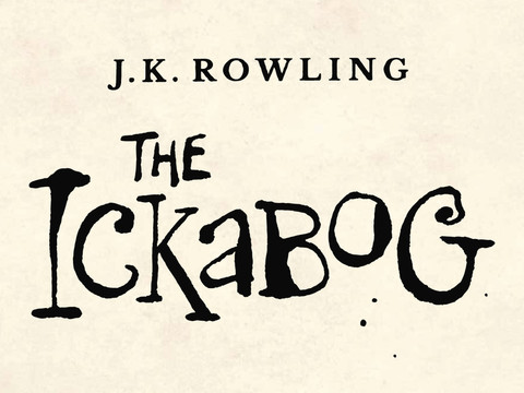 J.K. Rowling is releasing a new book chapter-by-chapter online for free