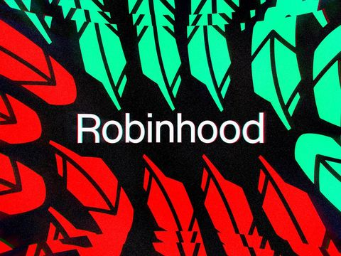 Robinhood opens up a slow and steady approach to crypto investing