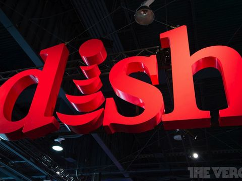 Dish will acquire Republic Wireless to boost adoption of its 5G network