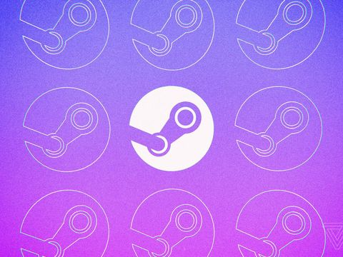 Valve bans blockchain games and NFTs on Steam, Epic will try to make it work