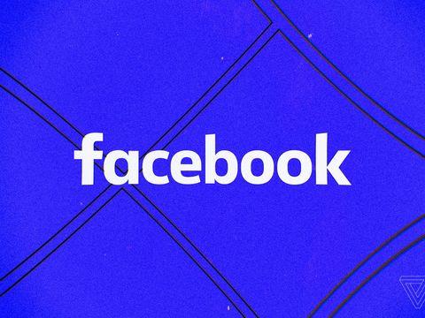 Facebook has become a $1 trillion company