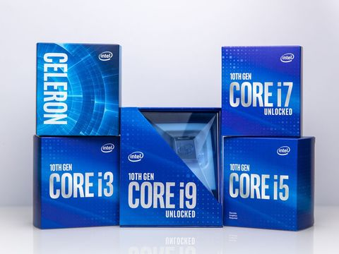The best Black Friday and Cyber Monday tech deals happening at Newegg