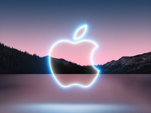 What to expect from Apple's iPhone 13 event