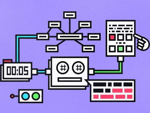 OpenAI will start selling its text-generation tech, and the first customers include Reddit