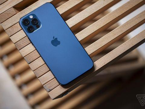 Apple puts major supplier Pegatron on probation for labor violations