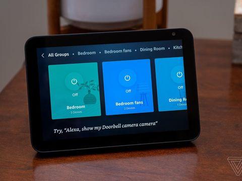 Best Black Friday deals on smart home tech