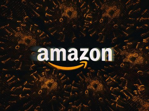 Exclusive: Detroit Amazon workers plan to walk out over handling of COVID-19