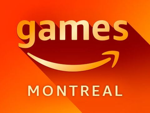Amazon is opening a new game studio in Montreal led by Rainbow Six Siege developers