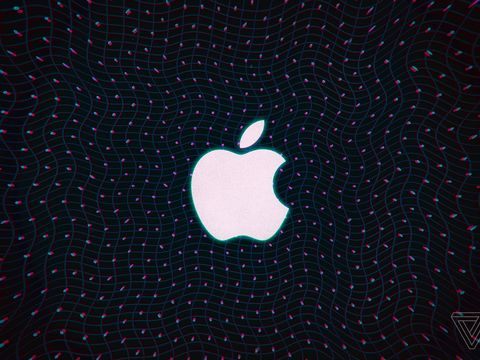 Some Apple employees will reportedly return to physical offices soon