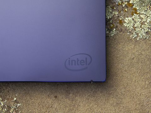 We tested one of Intel's Tiger Lake processors — and Xe Graphics are the real deal
