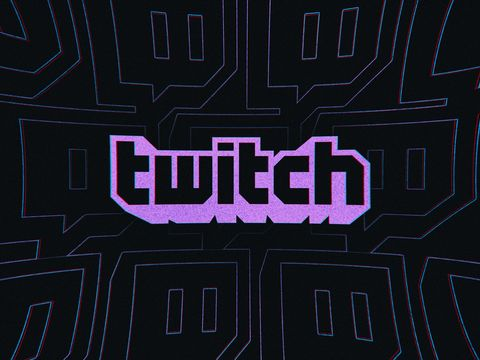 Twitch is expanding Watch Parties beta to all partners, then all US creators after