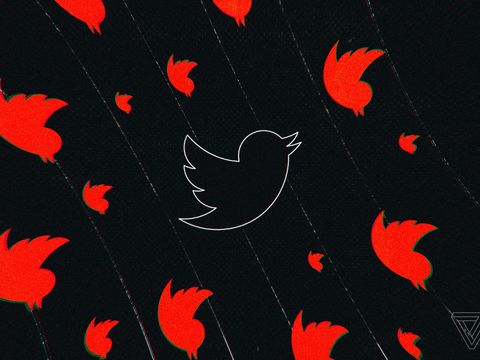 Twitter will comply with India's new rules to keep its legal immunity