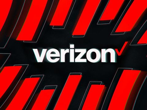 Verizon is canceling home internet installations during the pandemic
