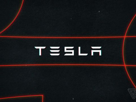 Tesla becomes most valuable automaker as more workers contract COVID-19
