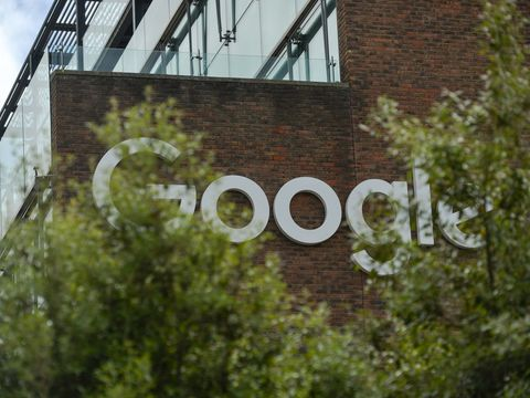 Ireland's status as tax haven for tech firms like Google, Facebook, and Apple is ending