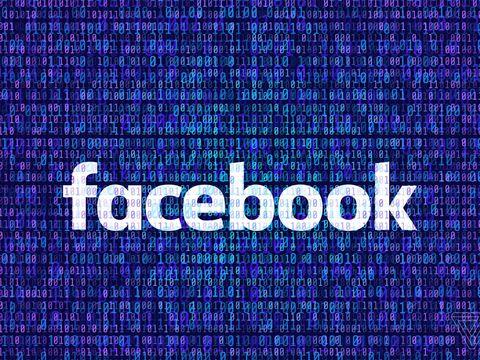 Facebook lifts ad ban on non-medical face masks