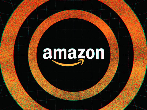 Amazon asks Congress to pass a law against price gouging during national crisis
