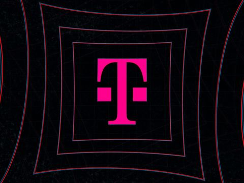 T-Mobile is upgrading all monthly subscribers to unlimited plans for free