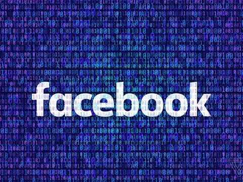 Mark Zuckerberg 'worried' about China's influence on internet regulation