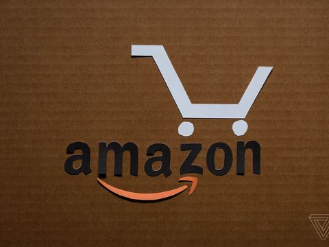 Amazon reportedly planning drastic cuts  to affiliate commission rates starting next week
