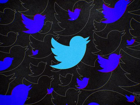 Twitter wants to settle with angry investors for $809 million