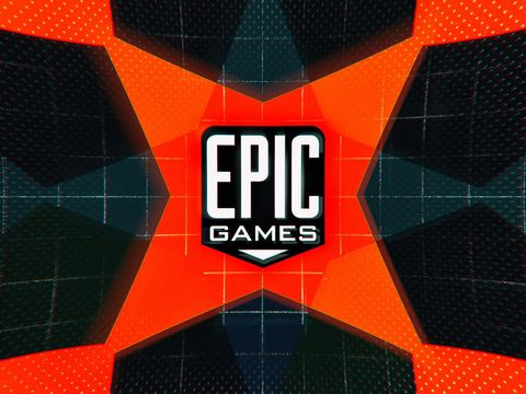 Epic says it's 'open' to blockchain games after Steam bans them