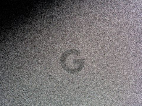 Google is reportedly building its own processor for Pixels and Chromebooks