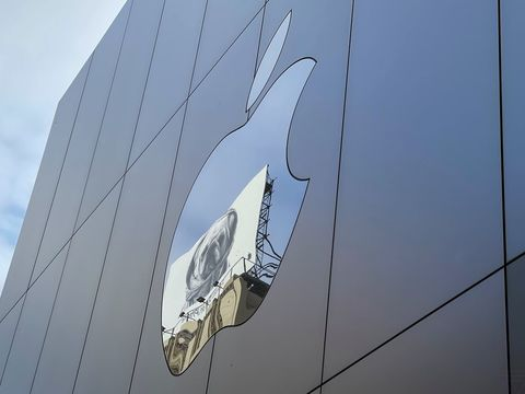 Apple iPhone 13 and Apple Watch live blog: 'California Streaming'